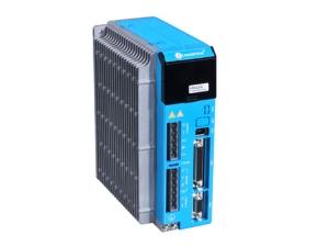 1103HBM120H-1000